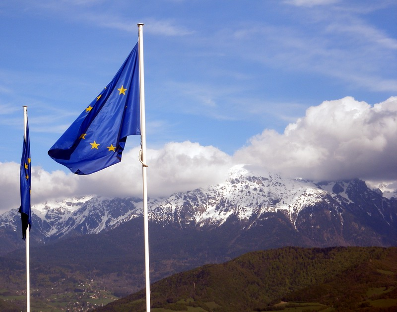 The Serious And Long Lasting Impact Of >> A New Eu Central Asia Strategy Deepening Relationships And