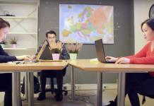 EUCAM Fellowship video teaser image